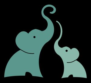 elephantwitheye
